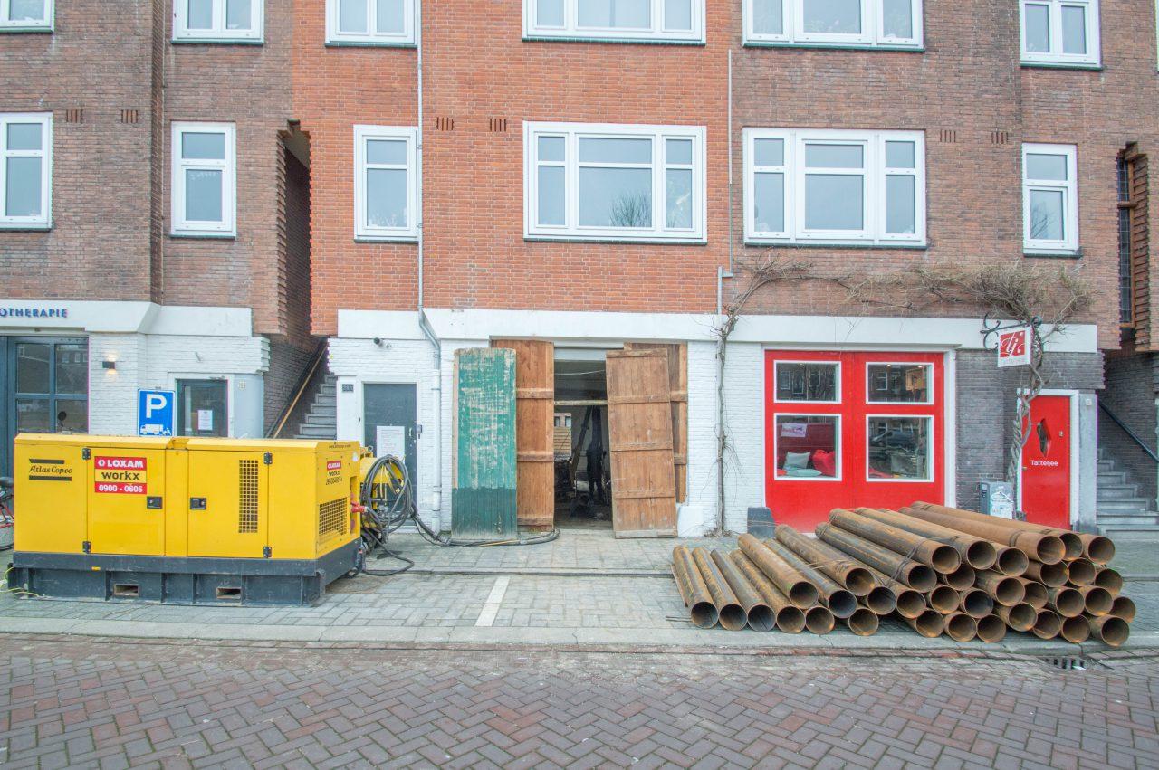 Baarsjesweg-288-project-0-1280x851.jpg