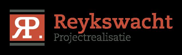 Reykswacht Projectrealisatie